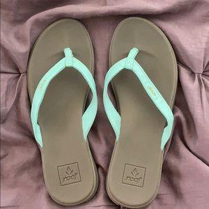 Reef Women's Flip Flops